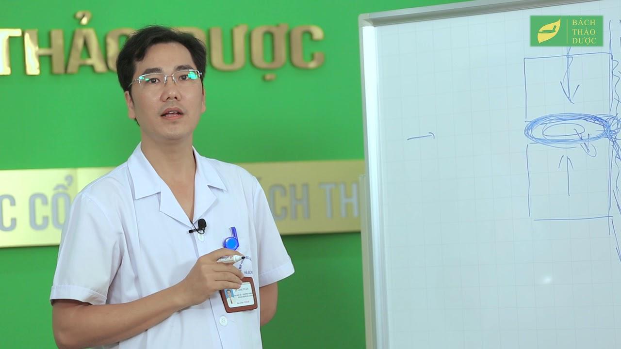 Công ty gia công mỹ phẩm Hàn Quốc đẳng cấp và uy tín tại HN
