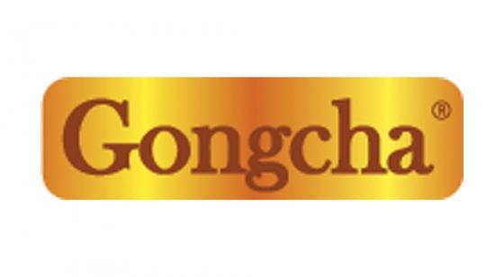 GONGCHA COLLAGEN