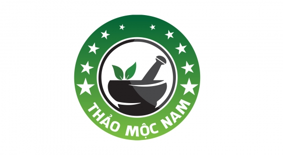 CTY TNHH THẢO MỘC NAM