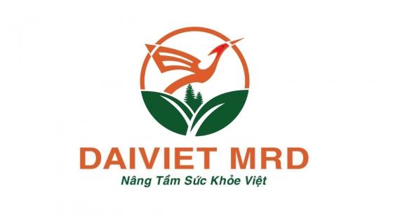 DAIVIET MRD