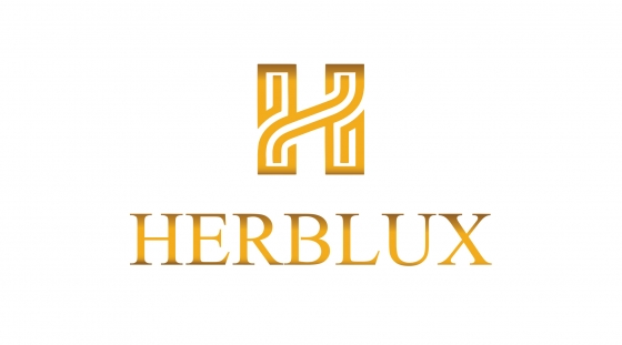 Herblux