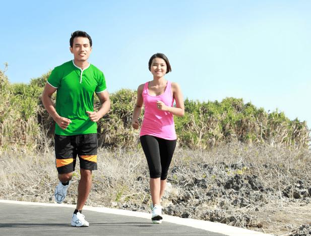 Cách giảm cân nhanh nhất an toàn hiệu quả đơn giản tại nhà