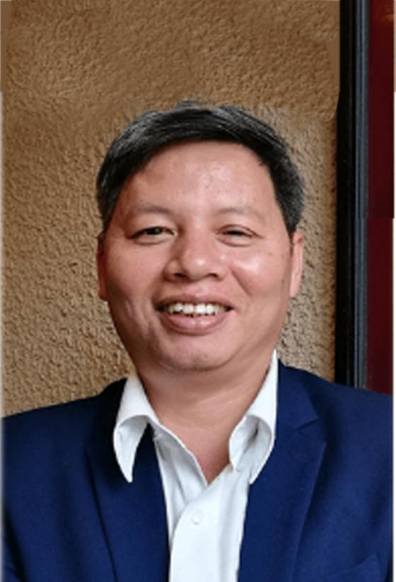 BS.Phạm Văn Thọ