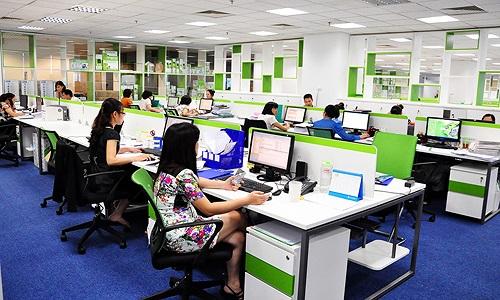 Các nhà máy sản xuất đạt GMP của Bách thảo dược luôn nỗ lực sẵn sàng phục vụ khách hàng 24/7