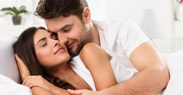 7 Loại Thực phẩm Tăng cường Sinh lý Nữ