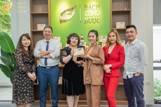 BS Phạm Văn Thọ chia sẻ đào tạo kiến thức chuyên môn cho Quý đối tác khách hàng của nhà máy