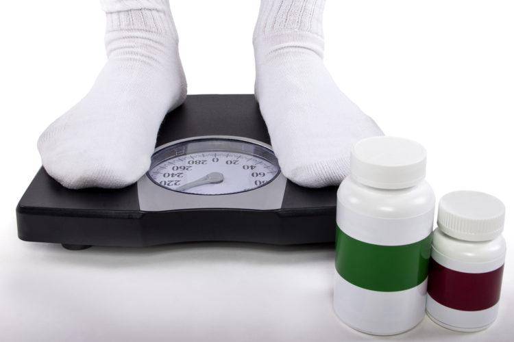 Uống thuốc tăng cân thế nào mới an toàn?