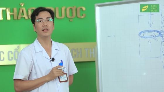 Công ty gia công mỹ phẩm hàn quốc giá rẻ UY TÍN tại Hà Nội