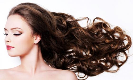 Gia công mỹ phẩm tóc là gì? Nên gia công hoá mỹ phẩm tóc ở đâu?