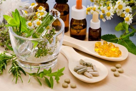 Phân biệt sự khác nhau giữa thuốc chữa bệnh và sản phẩm TPCN