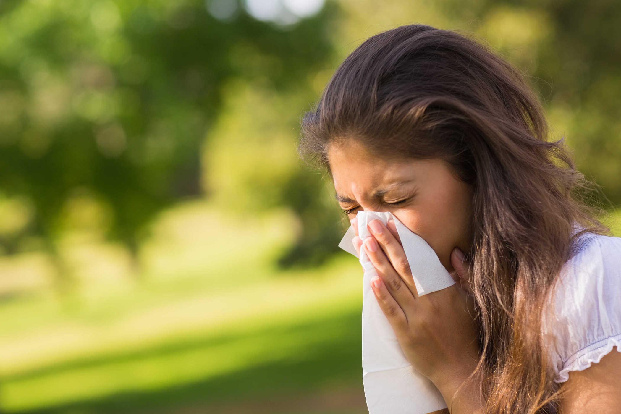 Những biến chứng cực nguy hiểm của bệnh viêm xoang