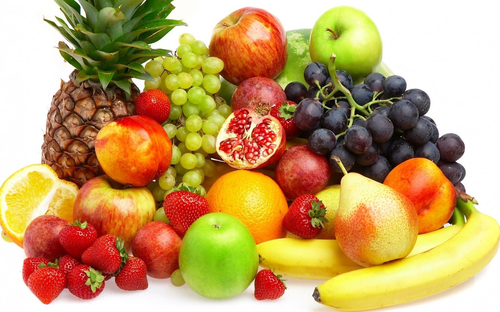 Thực phẩm chức năng cung cấp Vitamin
